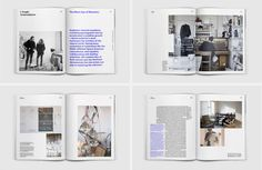 Emerging trajectories in art, science, and technology Editorial Format, Editorial Layout, Editorial Design, Sound Installation, Innovation News, Book And Magazine, Book Design Layout, Graphic Design Print, Art And Technology
