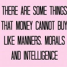 Yip, u can have all the French Perfumes, name branded clothes and a car payment that is my salary  funny tho u don't drive a Ferrari