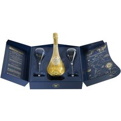 7 best Champagne De Venoge images on Pinterest   Fishing line ...