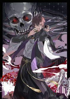 Check out these Best Anime Cosplay costume at this Expo. Manga Anime, Manga Boy, Anime Guys, Anime Art, Anime Cosplay, Manhwa, All Star, Bishounen, Rap Battle