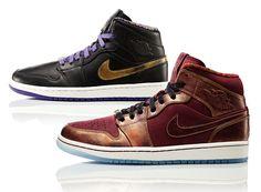 outlet store 20d6a c4c46 Air Jordan 1 Mid