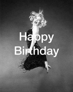 Happy Birthday Girlfriend, Happy Birthday Quotes For Friends, Happy Birthday Wishes Cards, Funny Birthday Cards, Birthday Memes, Birthday Images For Her, Birthday Posts, Birthday Love, Happy B Day