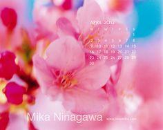 mika ninagawa