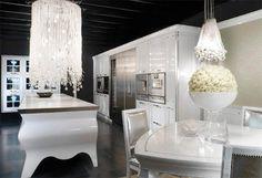 Another Brummel kitchen....OMG IN LOVEEEEEE WAOOOO**