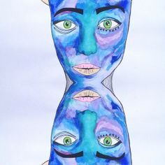 surrealism   Tumblr