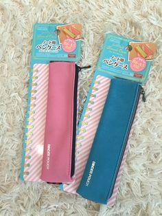 Daiso Japan大創好物-大創文具-聖誕節金銀紙膠帶Masking Tape貼紙-筆記本筆袋-裝飾貼-便利貼 (3)