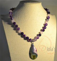 collar_amatistas_agatas_jade_dloals www.dlolas.com   info@dlolas.com