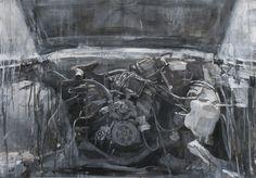 Engine-11 michael kareken