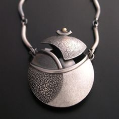 """Aileen Lampman  