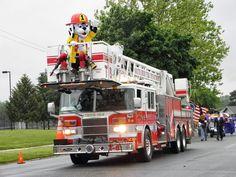 Memorial Day 2013 - South Bend Post - Picasa Web Albums