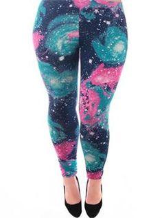 57e5a5217 18 Best my fashion style images | Curvy girl fashion, Curvy fashion ...