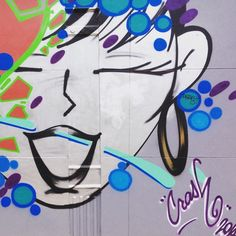 #crash #streetartnyc #streetart #murals #urbanart #les #lowereastside #nycart #nyc #manhattan #newyorkstreets #contemporaryart #graffiti #wallart #spraypaint #muralart #nycstreetart #graffart #publicart #thelower