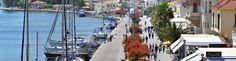 prevezavip.gr Η διασκέδαση στην Πρέβεζα σε ρυθμούς VIP