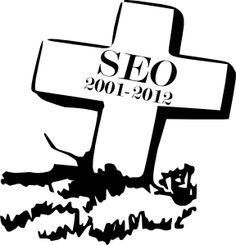 Death of SEO? Long live keywords!! #flashsplace http://www.flashsplace.com