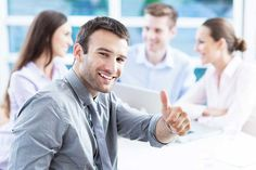Personal Loans For People With Bad Credit through online mode from the simplicit