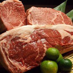 #肉 #フォトジェ肉 #和食 #個室 #北新地 #イーマ #梅田 #花椿 #米活 花椿では黒毛和牛を使用した各種お料理もご用意しております!ぜひご賞味ください🍖