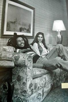 Bob Marley - Butterfly - A rare beautiful love song by the legend of reggae. Bob Marley Songs, Bob Marley Legend, Reggae Bob Marley, Bob Marley Quotes, Bob Marley Art, Damian Marley, Reggae Rasta, Reggae Music, Rasta Man