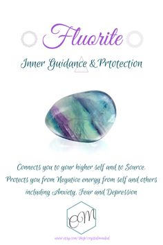Inner Guidance and Protection