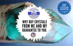 Best Online Crystal Shop | Crystal Healing For Women Crystal Guide, Crystal Magic, Crystal Shop, Crystal Healing, Buy Crystals, Crystals For Sale, Crystals And Gemstones, Educational Videos, Healing Stones