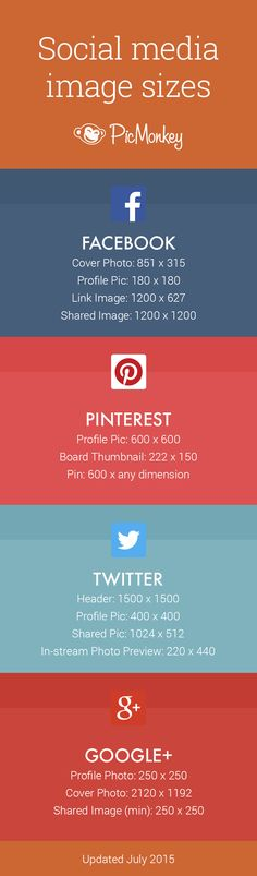 A nifty social media image size cheat sheet for quick and easy reference when creating your social images. - Tap the link to shop on our official online store! You can also join our affiliate and/or rewards programs for FREE! Facebook Marketing, Marketing Digital, Social Media Marketing, Marketing Ideas, Affiliate Marketing, Social Media Images, Social Media Tips, Social Media Cheat Sheet, Web Design