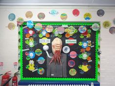 Doctor who school display Display Boards For School, School Displays, Aliens, Frame, Home Decor, Picture Frame, Decoration Home, Room Decor, Frames