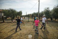 Nuove date per il corso di Nordic Walking a Cagliari con la Tecnica 2/pb ANI in compagnia di Asd Scuola Nordic Fitness Cagliari. Il corso si terrà nelle date del 18 e 25 Marzo. #vivereacagliari #corsi #formazione