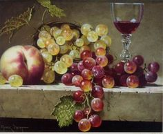 http://image.made-in-china.com/2f0j00QWaTtARrWESf/Oil-Painting-Grape-.jpg