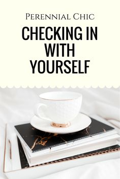 Tips for checking in