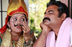 Agathinai Movie Stills http://cinemeets.com/viewpost.php?cat=gallery&id=176