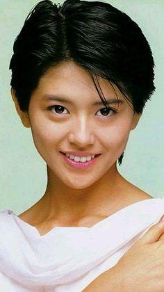 小泉今日子の画像 プリ画像