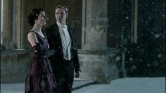 mary and matthew - Google Search