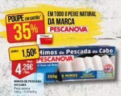 Promoções Intermarché - Todas as acumulações folheto e vales desconto - http://parapoupar.com/promocoes-intermarche-todas-as-acumulacoes-folheto-e-vales-desconto-20/
