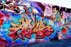 by: Aplus (Bushwick, Brooklyn)