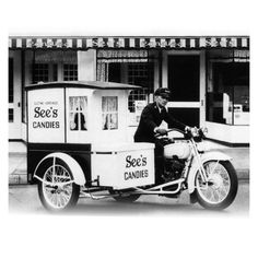 See's Candies official online chocolate shop offering delicious chocolate gifts & candy treats for all occasions. See's Candies Chocolate Shop, Chocolate Gifts, Best Chocolate, Extreme Makeover, Old Images, Vintage Candy, Roaring Twenties, Film Industry, Vintage Pictures