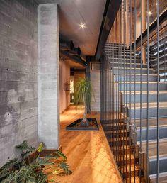 Galeria de Casa Cima / Garza Iga Arquitectos - 4