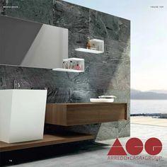 arredo bagno: mobili da bagno a bergamo e provincia -carminati e ... - Arredo Bagno Bergamo Provincia