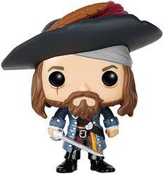 Figura Pop Piratas Del Caribe: Barbossa Pirates of the Ca... https://www.amazon.es/dp/B017NUFE5U/ref=cm_sw_r_pi_dp_x_dFH-xbP05FCCQ