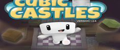 Cubic Castles Hack was created for generating – Cubits. These Cubic Castles Cheats works on all Android and iOS devices. Also these Cheat Codes for Cubic Castles works on iOS 9 or later. You can use this Hack without root and jailbreak. This is not Cubic Castles Hack Tool and you don't need to download …