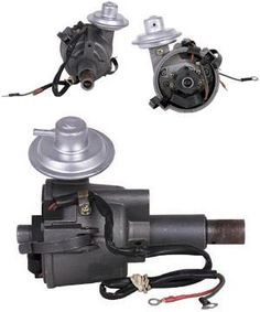 nissan distributor cardone 31-620 Brand : Cardone Part Number : 31-620 Category : Distributor Condition : Remanufactured Description : Reman. A-1 CARDONE Distributor Electronic Note : Picture may be generic, please read description and check fitment notes. Sold As : This item is sold as 1  EACH. Price : $86.34 Core Price : $13.50