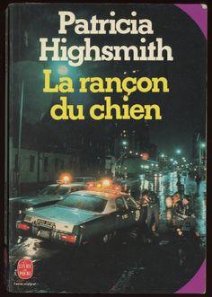 a dog's ransom (1981 ed.)