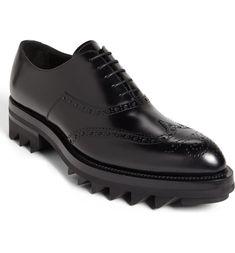 Sock Shoes, Men's Shoes, Shoes Sneakers, Dress Shoes, Shoes Men, Fashion Shoes, Mens Fashion, Ankle Boots Men, Shoe Closet