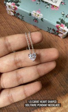 Fancy Jewellery, Jewelry, Diamond Earrings, Jewlery, Jewerly, Schmuck, Jewels, Jewelery, Fine Jewelry
