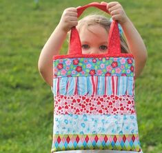 Tutorial — Page 8 — Clover & Violet Diaper Bag, Kids, Young Children, Boys, Diaper Bags, Mothers Bag, Children, Boy Babies, Child