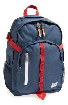 """Herschel Supply Co. 'Parkgate' Backpack 