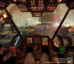 ah-cockpitscrnshot-var-1-lores.png (720×626)