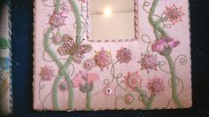 Kim's Hot Textiles: The Jersey Textile Showcase - March 5th - 11th Part the fourth . . .