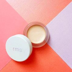 This Rms Beauty Living Luminizer for a most natural glow. | 17 Life-Changing Beauty Products That Are Worth The Investment
