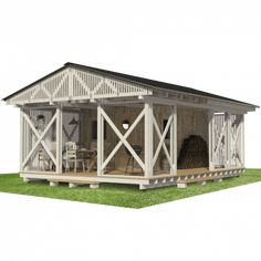 Garden Storage Shed Plans - Pin-Up Houses - Garden Storage Shed Plans complete set of small backyard shed blueprints construction progress - Wooden House Plans, Wood Shed Plans, Shed Building Plans, Diy Shed Plans, Storage Shed Plans, Cabin Plans, Garage Plans, Garden Storage Shed, Outdoor Storage Sheds