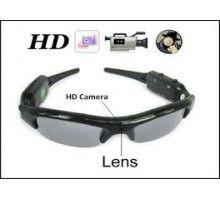 747480a990 camera glasses review pivothead camera glasses ebay camera glasses iphone spy  camera glasses camera glasses amazon
