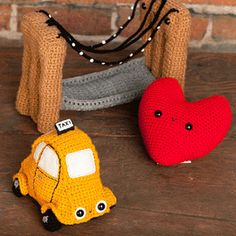 Med-new-york-amigurumi_0_small2